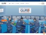 Laptop/mobile/printer/cctv Repairing & training center  kathmandu Nepal