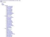 Inconel X750 Wire Manufacturer In Mumbai