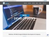Web Design Services in Madison, WI
