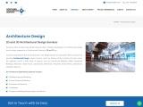 Best 2D Architecture Design company in  Dubai