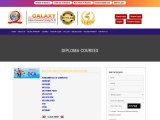 Diploma in Computer Application | Diploma Courses in Nawada | NetGalaxy Institute