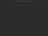 Routerlogin.net | 192.168.1.1 | www.routerlogin.net | Netgear Router login