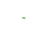 Best E-Commerce Website Design in Brisbane