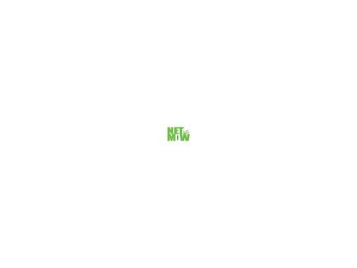 The Heap Web Design Development in Gold Coast