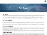 Website Design Company Orlando | Web Development Service in orlando
