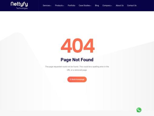 Custom Built websites vs Online Website Builder Tools – Which One You Prefer?