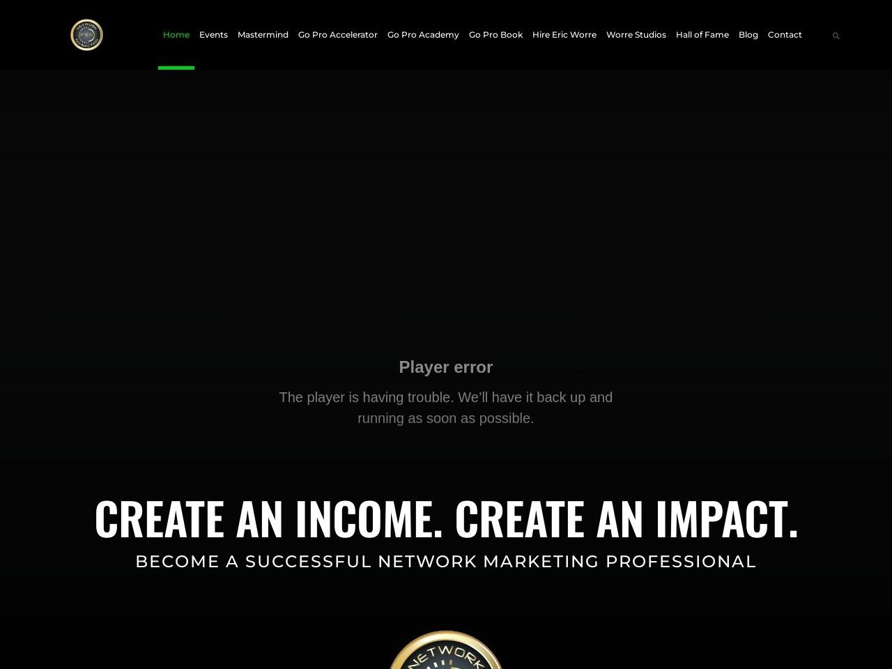 Now Boarding Flight 100 to Success