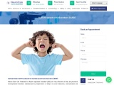 Autism Stem Cell Treatment   Stem Cell Therapy for Autism