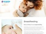 Newborn | Best Newborn Care in Kerala, India – Newborn