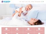 Newborn   Baby   Women's Health Care – Newborn