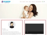 Womens Health | The Best Lactation Consultant In Kerala,India – Newborn