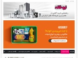 Price list of 54 best-selling and fancy dishwasher models + purchase link