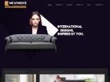 Best furniture showroom in coimbatore