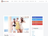 Wholesale Clothing Distributors – Fast Way Changes Make Customer To Buy Clothes!