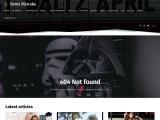 Best Vipbox Alternatives To watch Live Sports Online Free