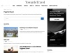 49 Tips For Travelers