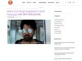 Sahoo Full Movie Download in Hindi