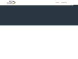 Case study on Data Management Solution for Insurance Company