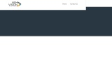 Case study on cloud based emergency roadside Services for its customers