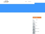 Case study on Data Warehouse and Analytics for healthcare industry