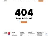 Best ERP Development Company India