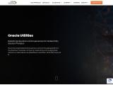 Best Oracle Service Utilities Implementation Partner