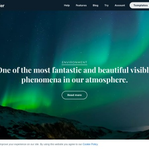 Fullsize — Smart Slider 3 — WordPress Plugin