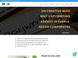 Best Copywriting agency in Kerala