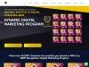 Top digital marketing course institute in Bangalore