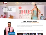 INIFD | Best Fashion Designing Colleges in India – 2021 Ranking