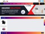 Best Deals Online l Online Shopping Deals l Offers – Nifti Deals