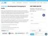 Web Application Development – Nimap Infotech