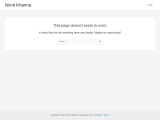 How To Make Money Online With Travel Blogging