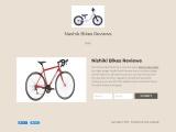 Nishiki Bikes Reviews –Compare Similar Models