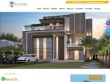 Nitara Group | Dream Homes | Construction Company in Gurgaon