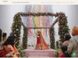 Book Best Candid Wedding Photographer in Delhi | Nitin Arora