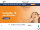 Best Dental Clinic In Noida   Dentist In Noida And Vaishali