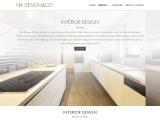 Interior Design Toronto | Commercial & Residential Interior Design