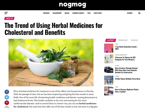 Natural Cholesterol Reducers – Best Way To Stop Cholesterol Medication