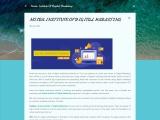 Noida Institute of Digital Marketing