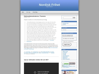 nordiskfrihet.wordpress.com