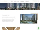 Condominium Development Singapore