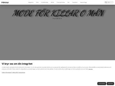 nouw.com/killmode