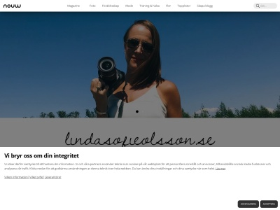nouw.com/lindasofieolsson