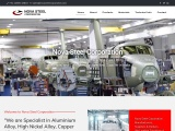 Pipe & Tubes Manufacturers in india