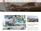 Dahisar – Well Connected and Developed Mumbai Suburbs