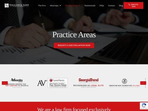 Atlanta Divorce Lawyer   Best Georgia Family Law Attorneys   Atlanta Custody Attorneys Practice Area