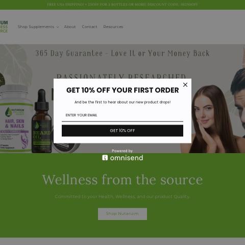Nutarium Coupon Codes, Nutarium coupon, Nutarium discount code, Nutarium promo code, Nutarium special offers, Nutarium discount coupon, Nutarium deals