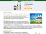 Nutra Pure CBD | Nutra Pure Coupon Code