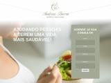 Nutricionista Clínica Recife- Dra. Andreza Barros